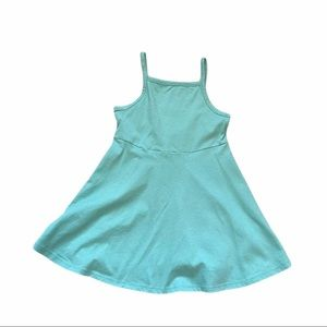 Old Navy dress 2T NWT